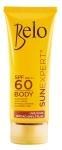 SunExpert Body (SPF 60)