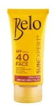 SunExpert Face Cover (SPF 40)