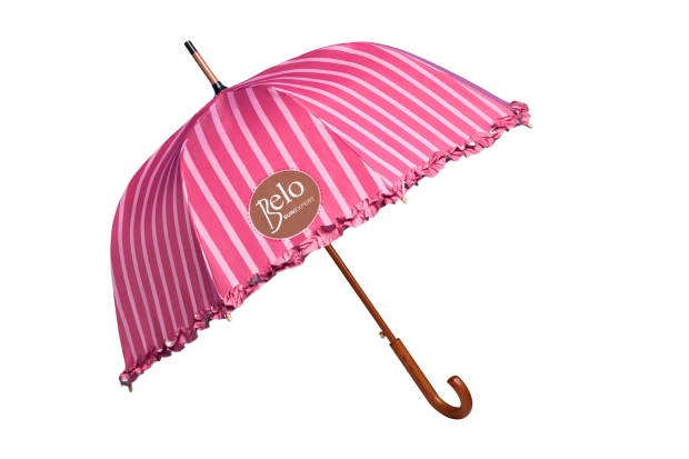 Belo SunExpert SunBrella Photo