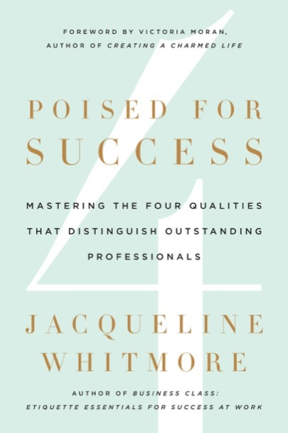 jacquleine-whitmore-book-cover