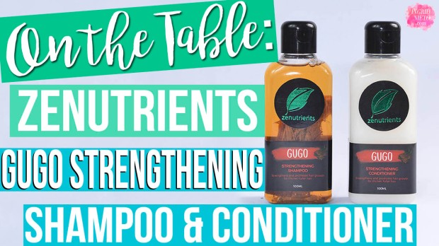 on-the-table-zenutrients