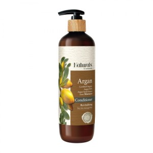Naturals_Argan-Conditioner_490ml_front-600x600