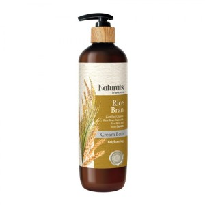 Naturals_Rice-Bran_Cream-Bath_490ml_front_0-600x600